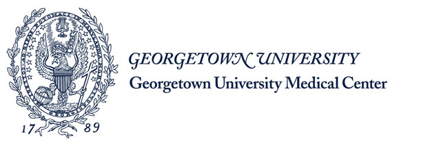 georgetown-university-medical-center-421